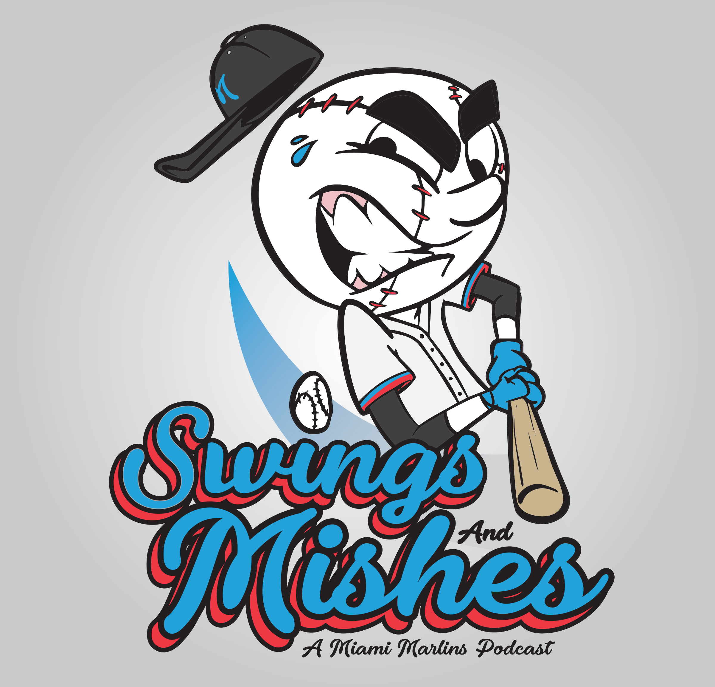 Swings and Mishes